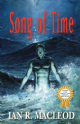 Song of Time [Paperback] by Ian R. MacLeod